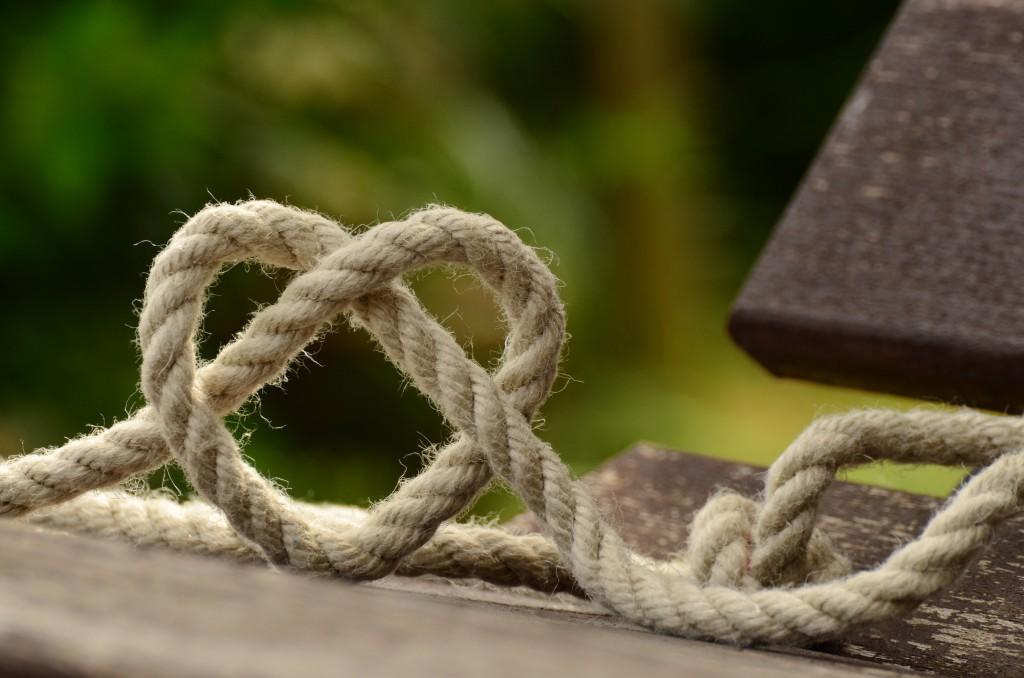 rope_Kundenbindung_stammkunden