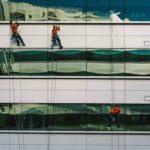 Was bedeutet die neue Mindestlohnregelung für Ihre Gebäudereinigung?