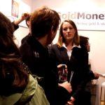 Kundenakquise für Kleinunternehmer: So werben Sie Neukunden