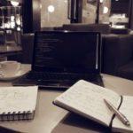 Mindestlohn bereitet keine Probleme aber Dokumentation der Arbeitszeiten