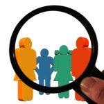 CRM Tools – Warum auch Kleinunternehmer von Kundenpflege profitieren
