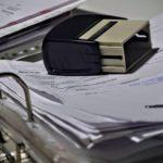 Hilfe für Kleinunternehmer: Bürokratieentlastungsgesetz 2 beschlossen