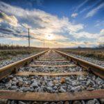 Die optimale Geschäftsübergabe – Teil 3: Die Sicherung