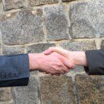 Die optimale Geschäftsübergabe – Teil 2: Die Umsetzung