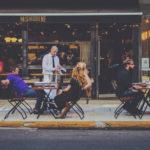 Mindestlohn in der Gastronomie: Rückwirkende Erhöhung auf 9 Euro