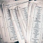 Studie zeigt: Mindestlohn sorgt für Bürokratieaufwand bei jungen Unternehmen
