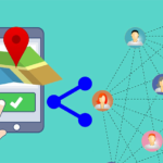 GPS-Standorterfassung von Arbeitnehmern: Datenschutzrechtlich in Ordnung?