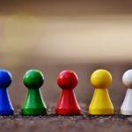 3 einfache Maßnahmen zur Mitarbeiterbindung