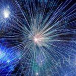 Neue Gesetze – das ändert sich zum Jahreswechsel