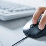 Kleine Helfer im Büro – Softwaretipps für modernes Arbeiten