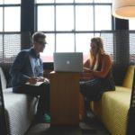 5 Gründe warum Sie als kleines Unternehmen einen Werkstudenten einstellen sollten!