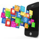 4 Apps, die Sie in Ihrem Unternehmen einführen sollten