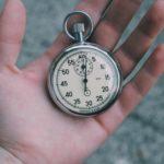 5 Methoden zur Arbeitszeiterfassung: Welche kommt für Ihr Unternehmen in Frage?