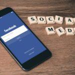 Mit einfachen Tricks die Facebook Seite optimieren – so geht´s