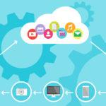 6 Gründe, warum Sie in Zukunft auf Cloud-Software setzen sollten