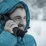 Das Diensthandy – alles zum täglichen mobilen Begleiter