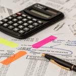 Bürokratieentlastungsgesetz 2 – das ändert sich für deutsche Unternehmen