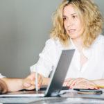 Professionelles Urlaubs- und Personalmanagement