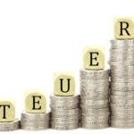 Wie wendet man den Investitionsabzugsbetrag optimal an?