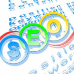 Suchmaschinenoptimierung für kleine Unternehmen