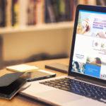 Die eigene Website abschreiben – Schritt für Schritt erklärt
