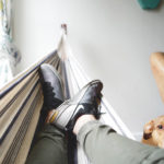Gesetzliche Pausenzeiten – alles rund um die Pausenpflicht