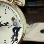 Die Überstundenregelung – das steht im Gesetz