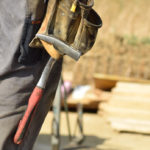 Mindestlohn im Baugewerbe steigt weiter an