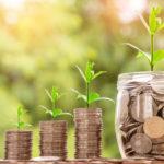 Die Kleinunternehmerregelung – endlich einfach erklärt!