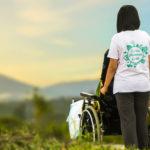 Mindestlohn 2018 – Erhöhung in der Pflegebranche