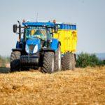 Mindestlohn Landwirtschaft 2018 – Lohnentwicklungen der Grünen Branche