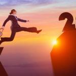 Gesetzesänderungen 2018 – auf was müssen Kleinunternehmer achten