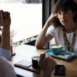 Mitarbeitergespräch – 12 Fragen für geniale Gespräche