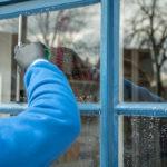 Mindestlohn Gebäudereinigung 2019 – das hat sich geändert
