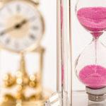 5 wichtige Zeit-Tipps für hohes Einkommen – Prioritäten setzen