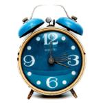Zeitumstellung 2018 – Das Ende der analogen Zeiterfassung?