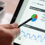 7 Gründe für ein digitales Büro