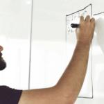 Mit 4 schnellen Tricks Ihre Produktivität steigern