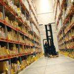 Warenwirtschaft als Basis für erfolgreiche Onlineshops: Zettelwirtschaft war gestern