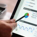 4 simple Sparmaßnahmen für Unternehmen
