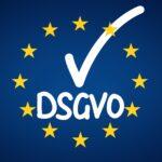 Zeiterfassung und DSGVO – was ist zu beachten?
