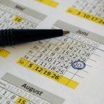 Ihr kostenloser Excel Urlaubsplaner – Jetzt als Vorlage downloaden