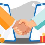 Partnerprogramme – warum es sie gibt und wie sie funktionieren