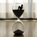 Arbeitszeitbetrug nachweisen – Alles was man wissen muss